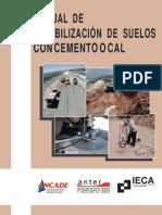 Manual de Estabilización de Suelos con Cemento o Cal [2008] [Unlocked by www.freemypdf.com].docx