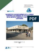 diagnostico socio economico puerto bahia.pdf