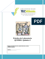 Manualquimica.pdf