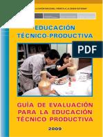diseño cetpro.pdf