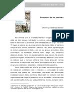53594-Texto do artigo-67304-1-10-20130415