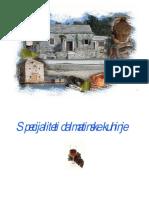 kupdf.net_specijaliteti-dalmatinske-kuhinje (1).pdf