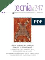 revista-geotecnia-smig-numero-247.pdf