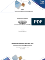 Step2_203058-15.docx