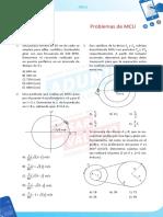 Fisica Mcu(Problemas)