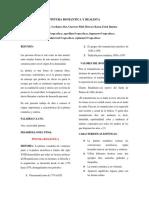 APRECIACIONALAPINTURA_4268_GRUPO2.docx