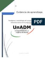 DFPR_U1_EA_LUVR.docx