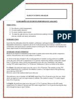 Students performance analysis grade 9.docx