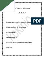 Tipos de aceites de motor.docx