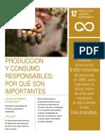 12. PRODUCCION.pdf