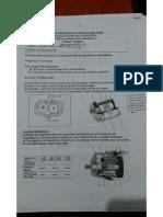 EX1 - 2013-1.pdf