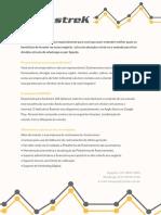 Benefícios Rastrek.pdf