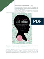 EL CEREBRO DEL NIÑO.docx