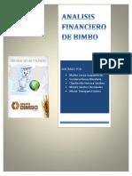 ANALISIS_FINANCIERO_DE_BIMBO.docx