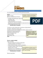Guia 1. Analisis Grupo Bimbo Estados Financieros (2).xlsx