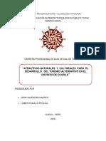 Proyecto 2018 Corca sin alterar.pdf