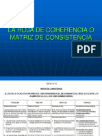 PPT 04. HOJA DE COHERENCIA.ppt