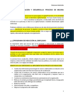 Tema 3 APUNTES RRII.docx