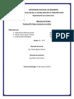informe 9 Hidraulica.docx
