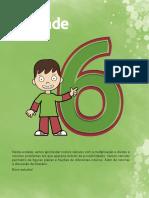emai_4_ano_aluno_vol.2_parte2.pdf