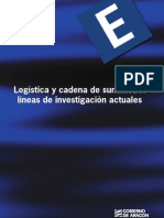 Logistica_y_SCM_lineas_de_investigacion.pdf