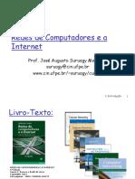 cap1-Kurose.pdf