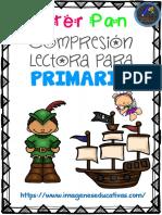 Comprensión-lectora-para-primaria-Peter-Pan_Parte1.pdf
