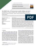 atmospheric environment 2011.pdf