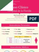 Caso Clínico Tuberculosis. HLF.pdf