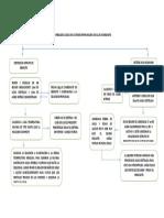 PROPIEDADES ACIDAS DE CATIONES.docx