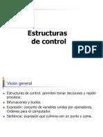 Java Manual1
