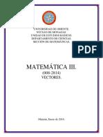 Guia Practica - Vectores, Rectas y Planos_parte