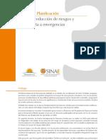 Guía_3_Planificación Riesgos Municipales.pdf