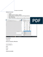 Device and interface.docx
