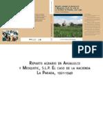 historia-web.pdf