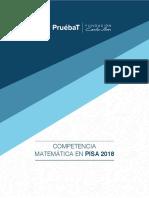 competencia+Matemática+PISA+2018_FundacionCarlosSlim