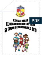 KERTAS KERJA KEJOHANAN MERENTAS DESA SKTSG2 2018.docx