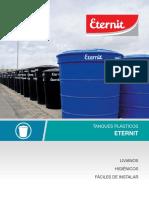 13-_CT-TANQUES_PLASTICOS Eternit
