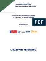 10. Humberto Rivas Sociedad de Investigadores de Turismo de Chile