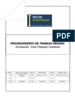 PTS-004 -Excavación.doc