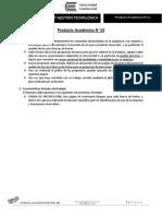 Producto Académico 02 (Entregable) (2) (3).docx