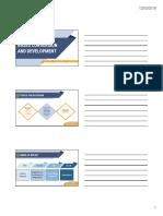 BCDA_Handout.pdf
