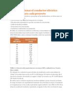 empalmes y cables.pdf