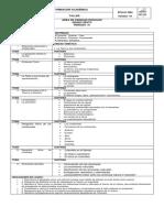 JT. Lic. MILLER DÍAZ SOCIALES II 601, 602, 603.pdf