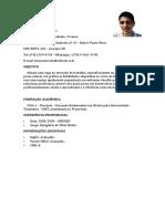curriculo-estagio.pdf