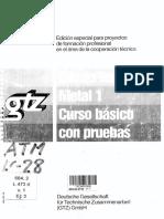 Dibujo-tecnico GTZ 01.PDF
