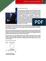file_storage_1441170156.pdf
