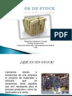 Tiposdestock Inventarios 120920075242 Phpapp01