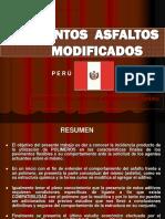 MODIFICACIÓN DE MAC CON POLÍMEROS.pdf