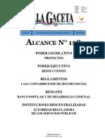 ALCA128_09_07_2018. Codigo Procesal Agrario 2018.pdf